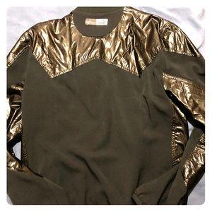 Puma Alexander McQueen Limited Edition Jacket